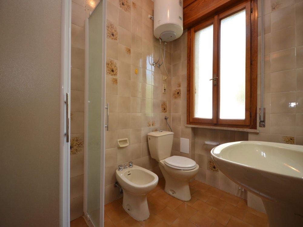 Affitta Appartamento 546 Missana A Lignano Riviera