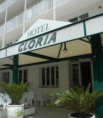 Gloria Ombrelloni Da Giardino.Hotel A Lignano Sabbiadoro I Migliori 140 Hotel