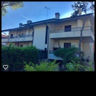 Agenzia Turistica Sud in Lignano Pineta