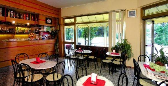 Best Azienda Soggiorno Lignano Sabbiadoro Ideas - Amazing Design ...