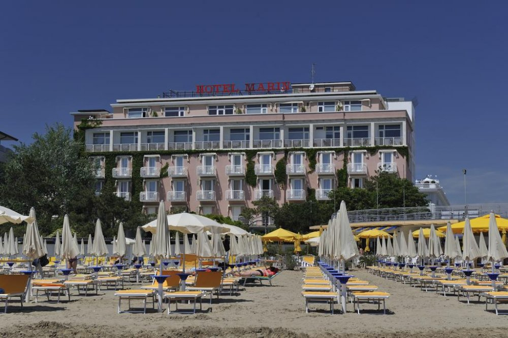 Book online Lignano hotels and apartments 811478fb02