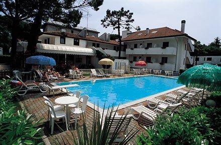 Hotel Rosa Dei Venti Lerici Tripadvisor