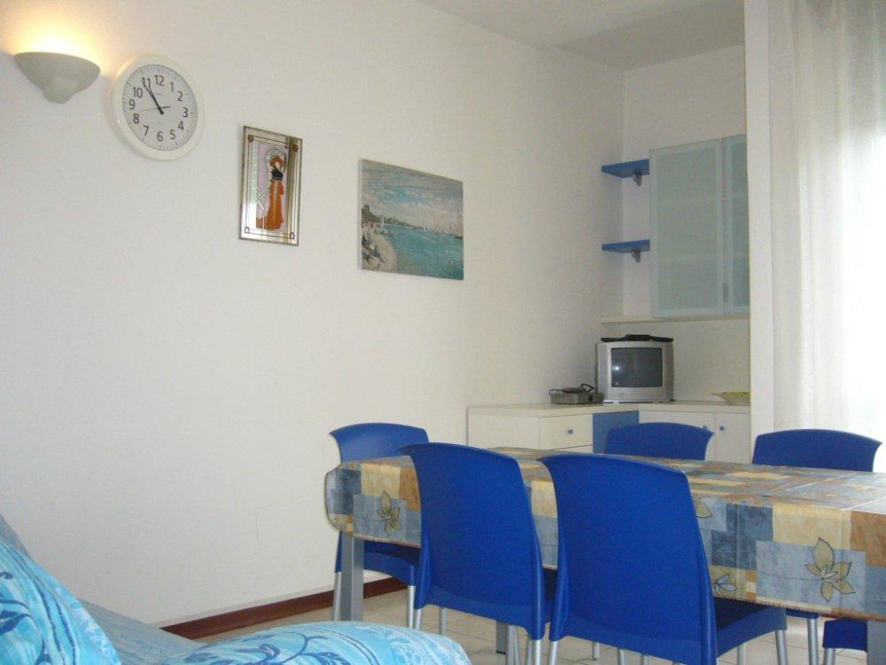 Affitta Appartamento Residenza Arlecchino A