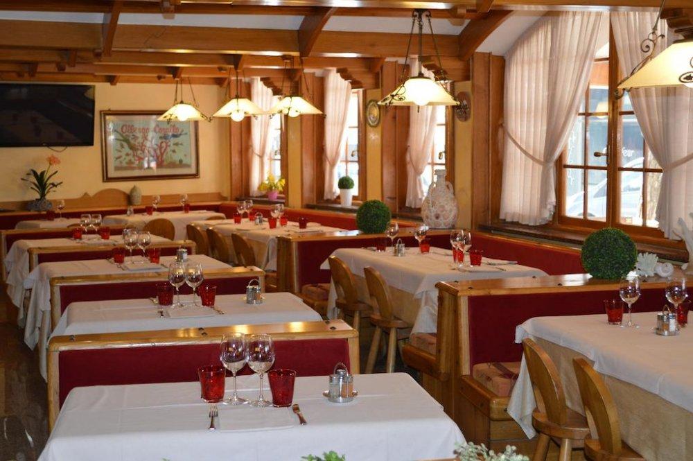 Lignano hotel corallo 2 toiles sabbiadoro for Hotel chercher