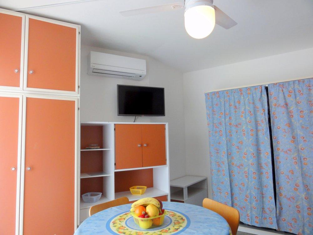 Affitta Appartamento Residence Marina A Lignano