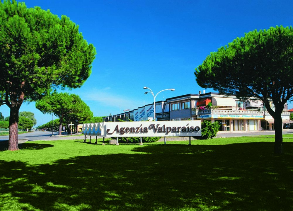 Agenzia Valparaiso In Lignano Sabbiadoro