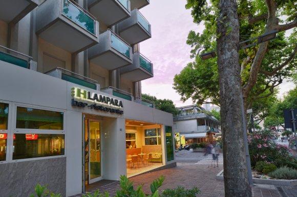 Emejing Azienda Di Soggiorno Lignano Ideas - Amazing Design Ideas ...