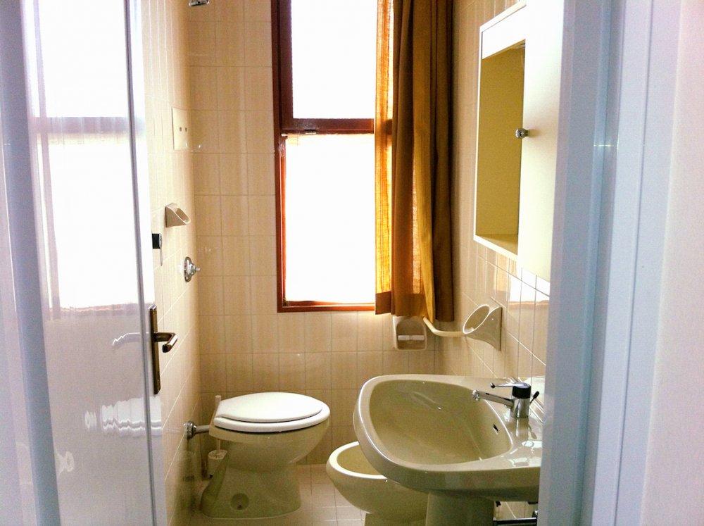 Affitta Appartamento Versolatto Giovanni A