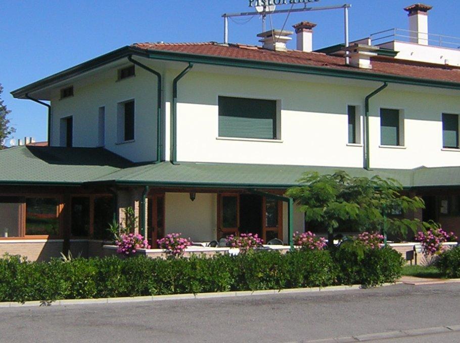 Lignano hotel green park 3 toiles riviera for Hotel chercher